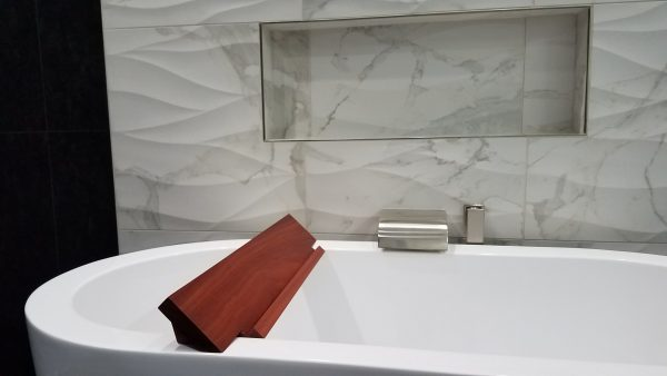 bath remodeling contractor freestanding tub
