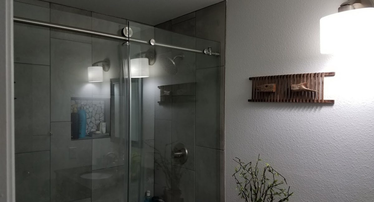 bath remodeling in vancouver wa